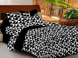 bed covers bed bath beyond comforter sets king cotton coverlet