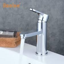 Bathroom Faucets Cheap by Online Get Cheap Beautiful Bathroom Faucets Aliexpress Com
