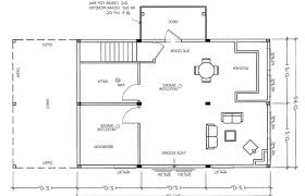 create a house plan simple house plans formidable cabins log home 3 bedroom 2 modern