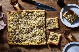 margarita gif 5 tips for making pizza the roberta u0027s way