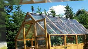 baby nursery house plans with greenhouse foot span for saw shed