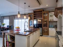 interior decorating ideas kitchen kitchen design ideas inspiration pictures homify