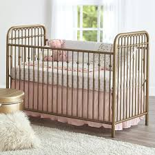 Cribs That Convert Into Beds Crib Turns Into Bed To Size Conversion Do Cribs Turn Beds