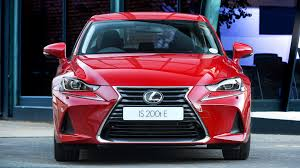 lexus is 200t wallpaper lexus is 2016 za wallpapers and hd images car pixel