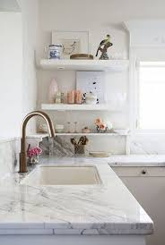 216 best a design lifestyle x nousdecor images on pinterest how