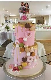 wedding cake nottingham 11 best wedding cakes images on cake wedding all you