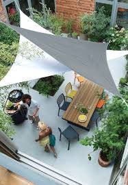 Small Patio Shade Ideas Best 25 Backyard Canopy Ideas On Pinterest Garden Canopy Sun