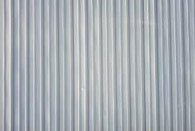 corrugated steel wall by pfmonaco on deviantart