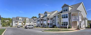 one bedroom apartments state college pa state college apartments limerock court