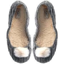 ugg house slippers sale ugg bedroom slippers grey slippers ugg boots house of fraser