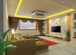 wohnzimmer deckenbeleuchtung wohnzimmer deckenbeleuchtung tagify us tagify us