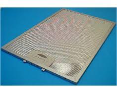 filtre pour hotte de cuisine filtre pour hotte airlux
