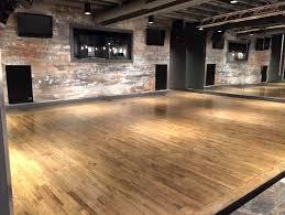 Laminate Dance Floor Dance Floor U2022 Flooring Plus