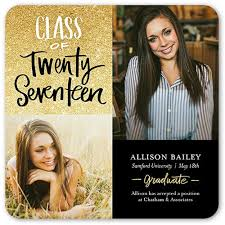 graduation announcements yli tuhat ideaa graduation announcements pinterestissä