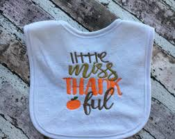 thanksgiving bib pumpkin bandana bib thanksgiving bib fall bandana bib
