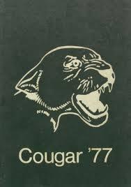 canadian high school online 1977 canadian high school yearbook online canadian ok classmates