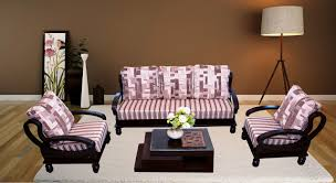 luxe home interiors get modern complete home interior with 20 years durability