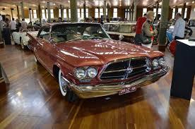 classic american cars car show classics american cars at motorclassica