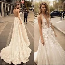 halter wedding dresses halter wedding dresses white wedding dresses wedding
