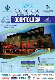 guia de la universidad veracruzana 2017 congreso internacional de odontología de la facultad de