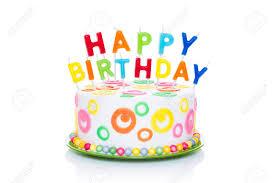 birthday cake pictures qige87 com