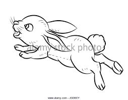 easter cartoon coloring stock photos u0026 easter cartoon coloring