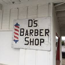 d u0027s barbershop 23 reviews barbers 23329 bothell everett hwy