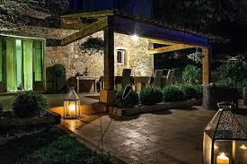chambre d hotes monaco chambre chambre d hote monaco chambre d hote eze charmant