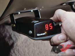 husky quest brake controller wiring diagram efcaviation com