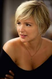 151 best haircuts images on pinterest pixie hairstyles short