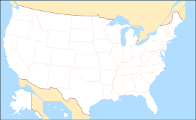 usa map file map of usa without state names svg wikimedia commons within