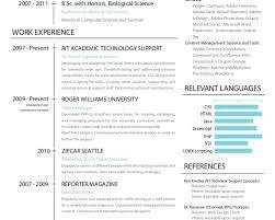 Usajobs Resume Block Format Argumentative Essay Resume Loan Servicer Free World
