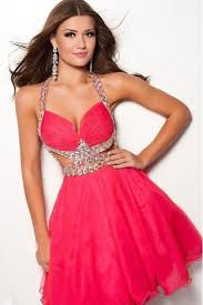 jcpenney dresses incredible picture ideas homecoming dress