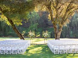 napa wedding venues meadowood napa valley wedding venues st helena here comes the guide