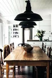 best black formal dining room set images room design ideas