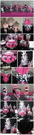 Halloween Baby Party Ideas 229 Best Halloween U0027pink O Ween U0027 Theme Party Decorations U0026 Ideas