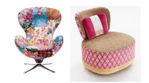 Stylish Armchairs Armchairs For Bedrooms Iii Stylish Armchairs For Bedrooms Intended