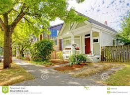 28 american small house small house images american and