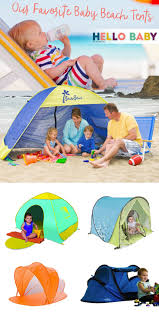best 25 baby beach ideas on pinterest baby beach tips babies best beach tents for your baby to chill in this summer