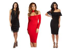 party u0026 going out dresses plus size prom dresses