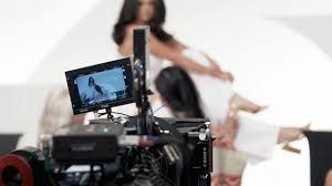 red velvet irene princess hairstyles video dailymotion