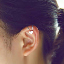 earring top of ear top ear studs uk basement wall studs