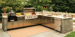kitchen furniture perth outdoor kitchen furniture drivemasters