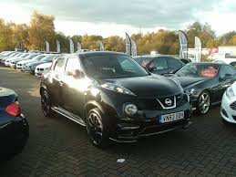 nissan cars juke used nissan juke for sale second hand nissan juke finance deals uk