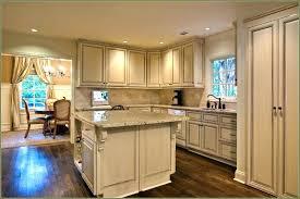 kitchen cabinet refinishing atlanta atlanta kitchen cabinets atlanta kitchen cabinet refinishing