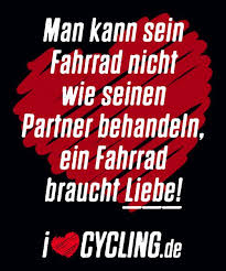 partner sprüche 64 best ilovecycling de sprüche images on bicycle and