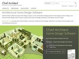 home design software demo home design software trial version unique top chief architect