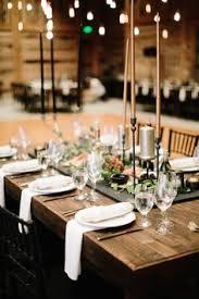 wedding backdrop rentals utah rustic wedding decor barn lanterns utah mountain weddings from