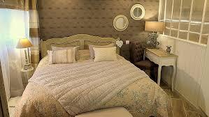 chambre d hotes vannes chambres d hotes sarzeau 56 unique ti laouenek maison d h tes vannes