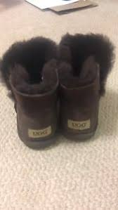ugg sale ottawa ugg boots kijiji in ottawa buy sell save with canada s 1
